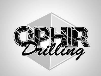 Ophir Drilling
