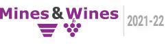 Mines & Wines-Logo
